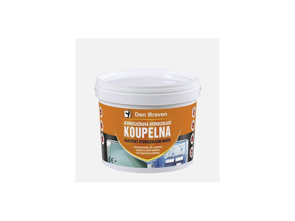 jednoslozkova hydroizolace koupelna (1)
