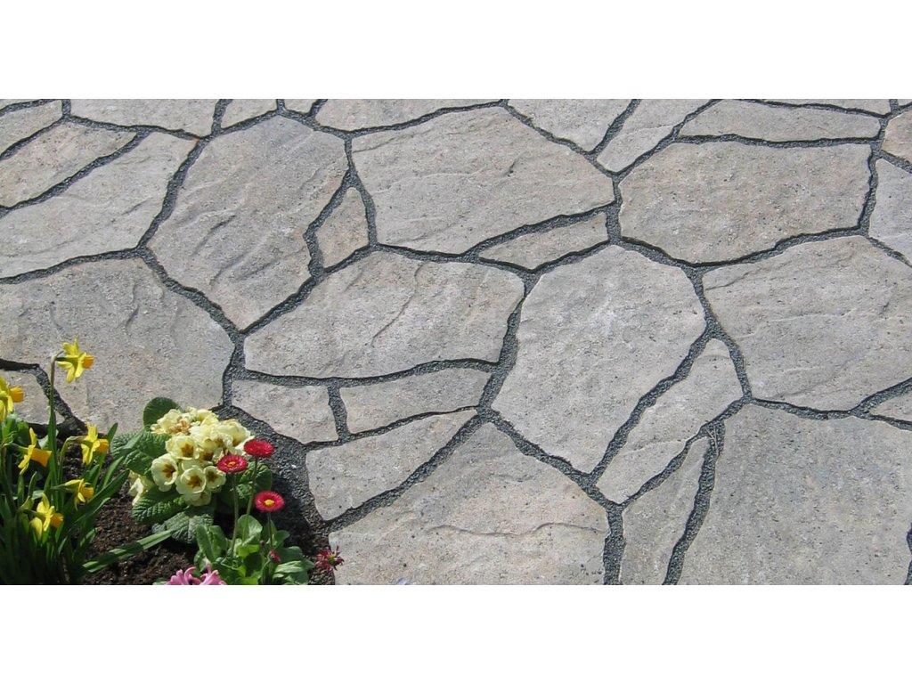 perfektna kombinacia prirodzeneho vzhladu stiepany kamen a technickych vyhod 4376bb663cae99b1