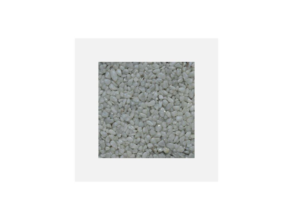 perfect stone mramorove kaminky bily detail