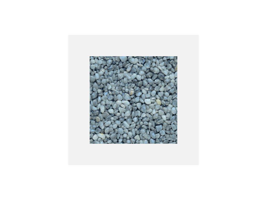 perfect stone mramorove kaminky sedy svetly detail