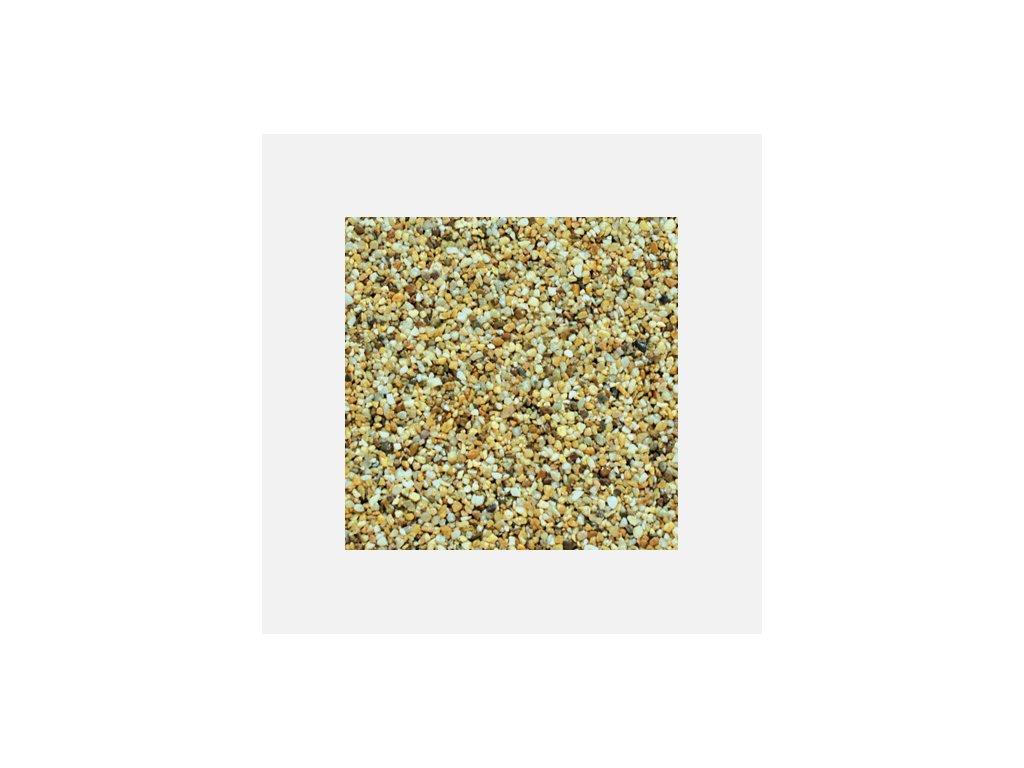 perfect stone ricni kaminek ostry 2 4 detail