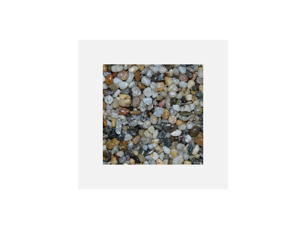 perfect stone ricni kaminek obly 4 6 detail