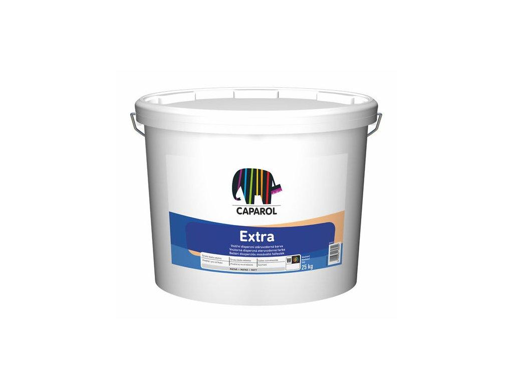 caparol extra 25 kg