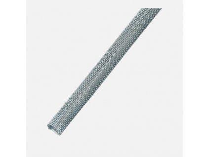 kovova sitka pro kotveni do dutych materialu