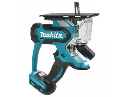 Makita DSD180Z 18V Drywall Cutter