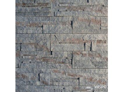 vaspo kamen lamany sivy