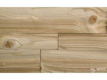 vaspo decorstone drevo borovica3
