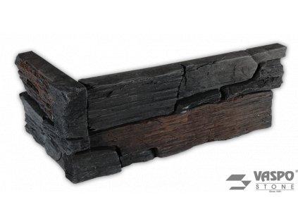 bridlica hradna seda