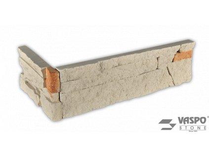 kamen lamany bezovy
