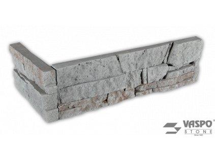 kamen lamany sivy