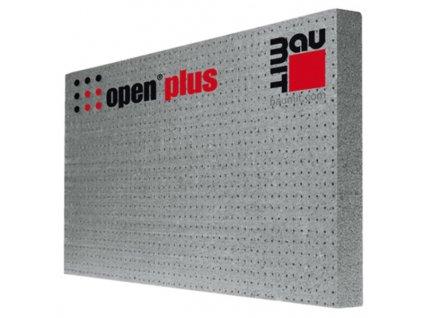 baumit open plus