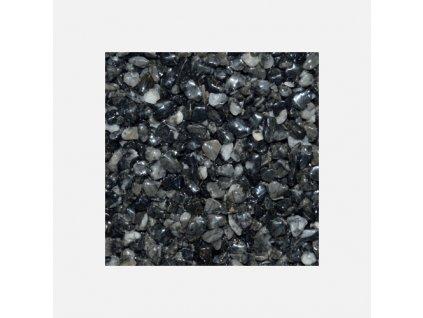 perfect stone mramorove kaminky antracit detail