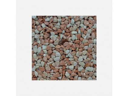 perfect stone mramorove kaminky ruzove detail