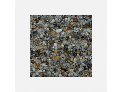 perfect stone ricni kaminek obly 2 4 detail