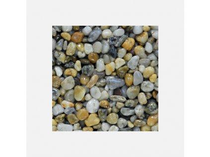perfect stone ricni kaminek obly 4 8 detail