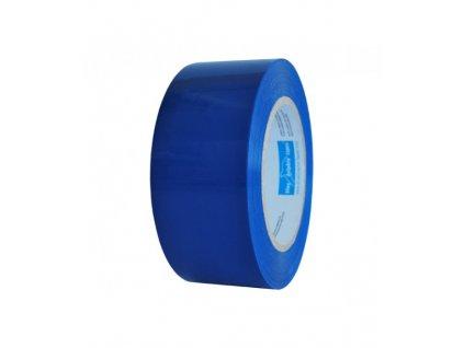 BDT Blue PVC 600x700