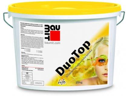 duotop