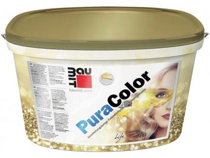 baumit puracolor