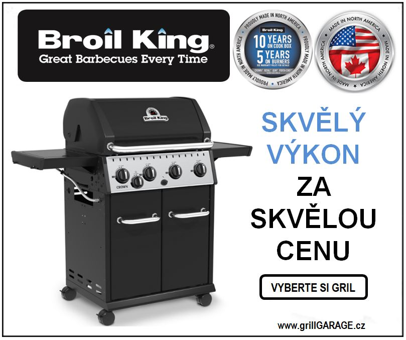 Broil-King-CROWN-2021-grillGARAGE-cz