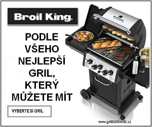 Broil_King_Monarch_grillGARAGE_cz 300x250