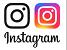 Instagram-grillGARAGE
