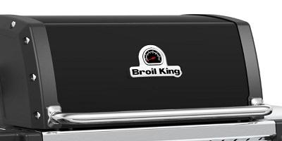 broil-king-black-porcelain