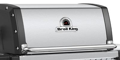 broil-king-steinless-steel