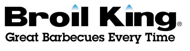 221-Broil-King-Logo-schwarz-Slogan