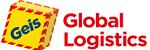 Logo-geis-parcel