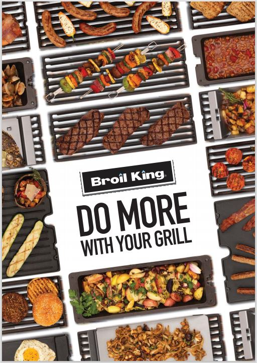 katalog-do-more-with-your-grill