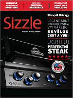 magazin-Sizzle-Broil-King