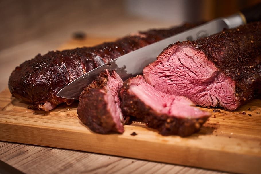 meat-loin-red-barbecue-calf-fillet