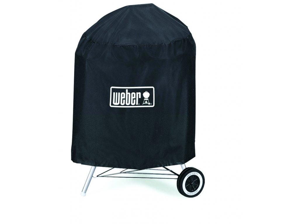 Ochranný obal Premium pro kotlové grily Weber 47 cm