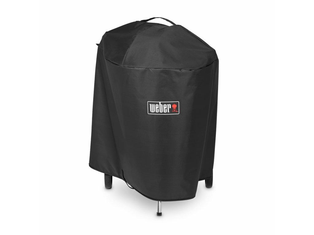 Ochranný obal Premium pro Master-Touch Premium 57 cm