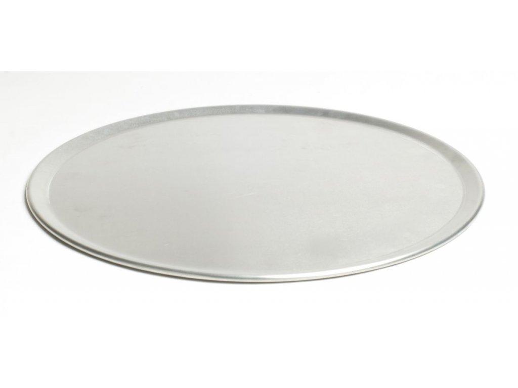 Pizza talíř