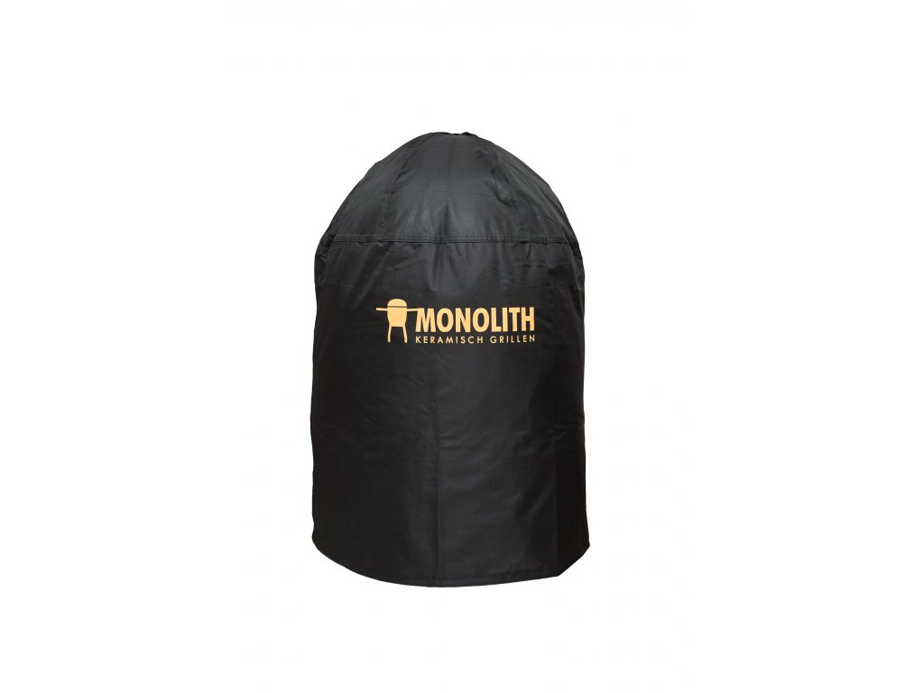 Krycí plachta pro Monolith Classic