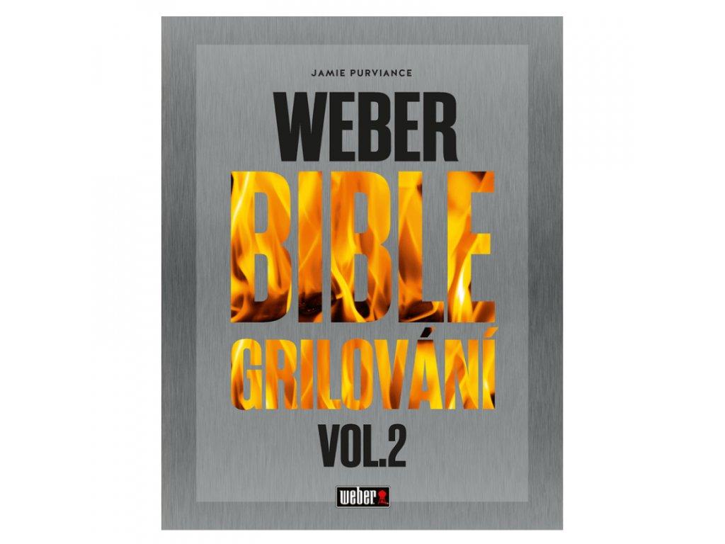 8883 weber bible grilovani 2