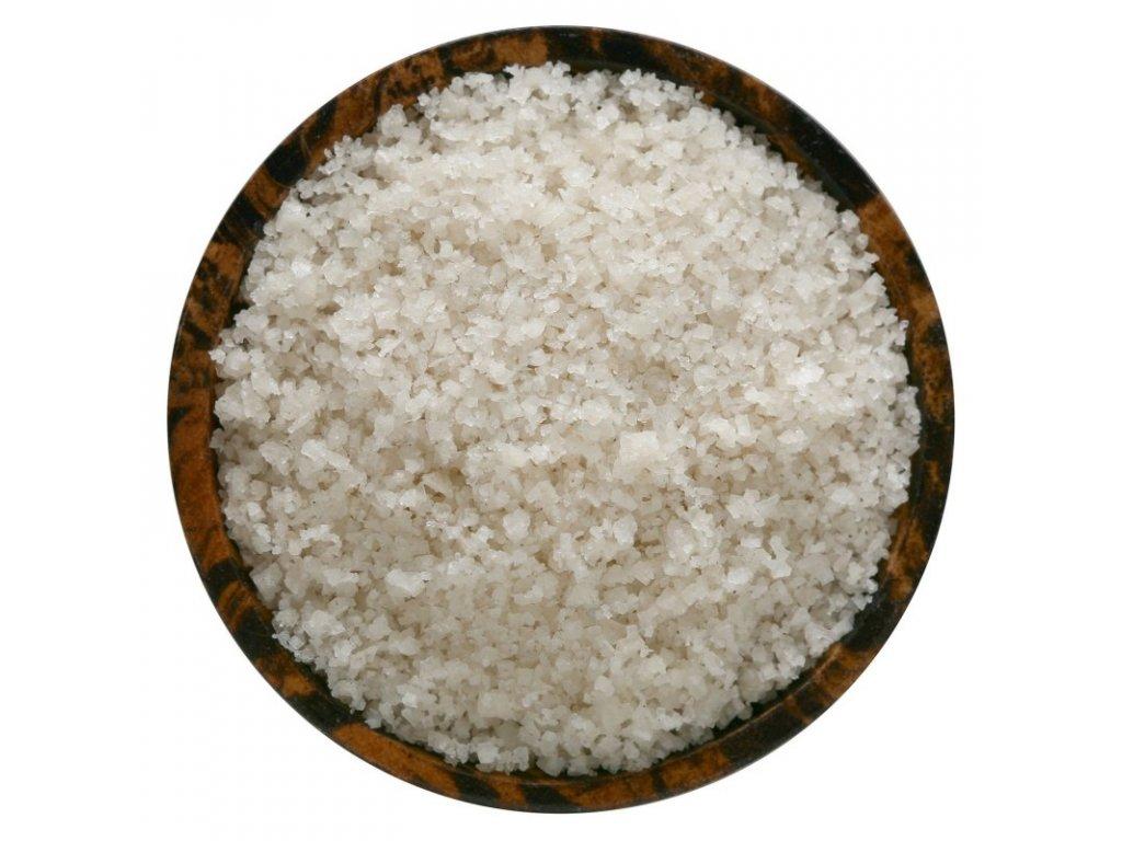 FLOWER OF BALI - balijská mořská sůl, 100g