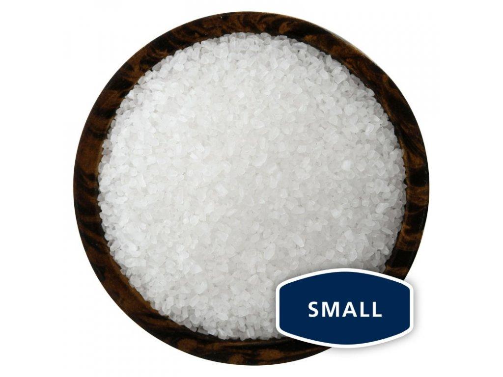 MEDITERRA® Small - středomořská sůl, 100g