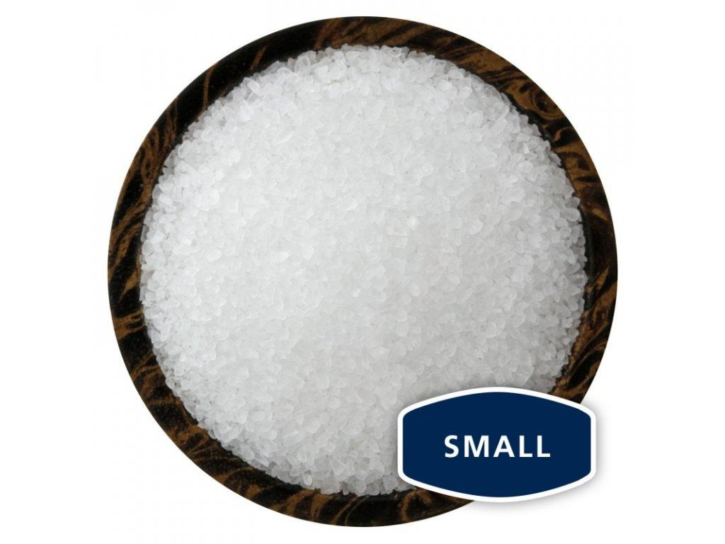 PARAGON® Small - australská mořská sůl, 100g