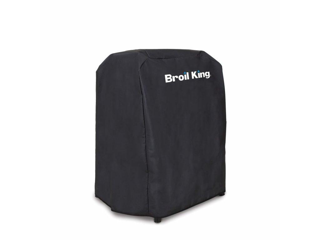Ochranný obal Broil King Select 92 cm