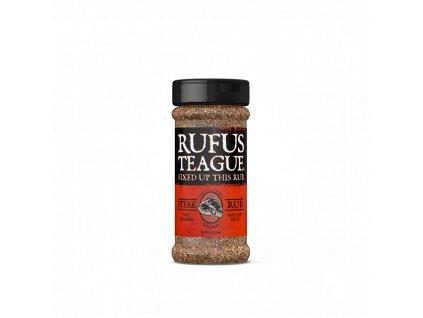 Steakové koření Rufus Teague, 175 g