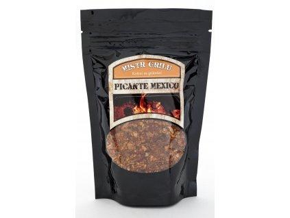 Grilovací koření - Picante Mexico, 150g