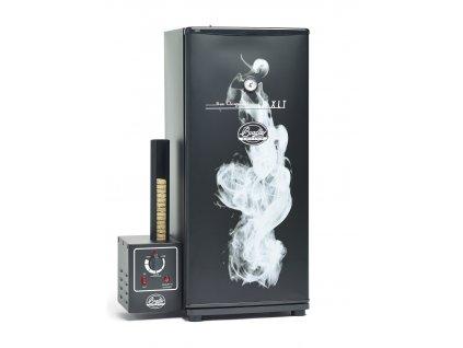 Udírna Bradley Smoker Original Extra Large