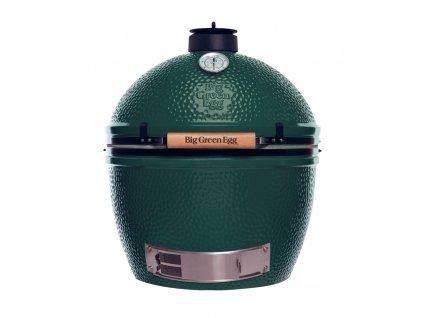 Keramický gril Big Green Egg XLarge