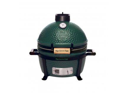 Keramický gril Big Green Egg MiniMax