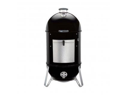 Weber Smokey Mountain Cooker 57cm