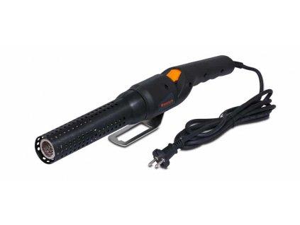 Monolighter elektrický podpalovač dřevěného uhlí