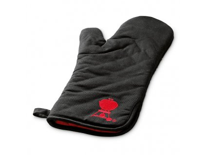 Grilovací rukavice Weber, 1 kus