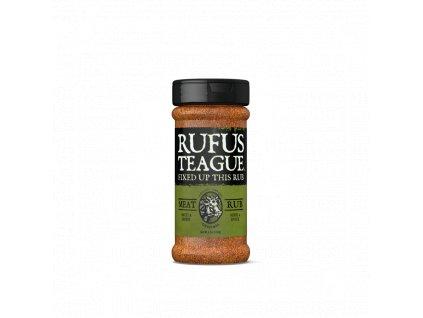 Grilovací koření Rufus Teague Meat, 184 g